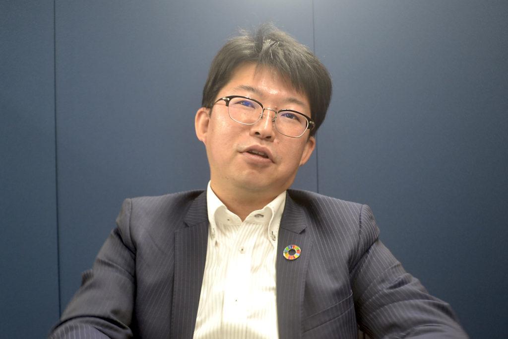 社労士から見た保育所経営のトレンド ~和道経営舎 小林信宏代表インタビュー