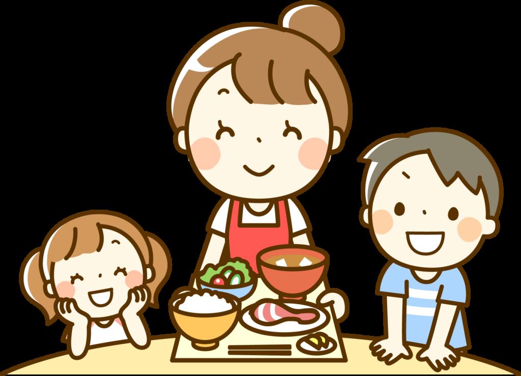 保育園にも導入したいESキッチン
