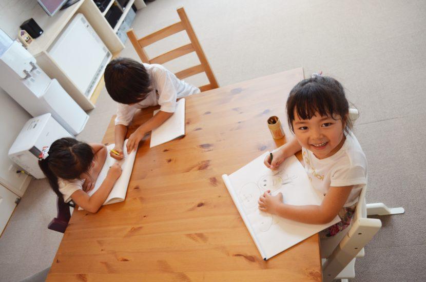保育園と学童保育の違いとは? 特徴・給料・メリットとデメリット